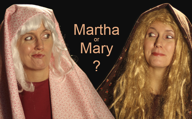 martha_and_mary