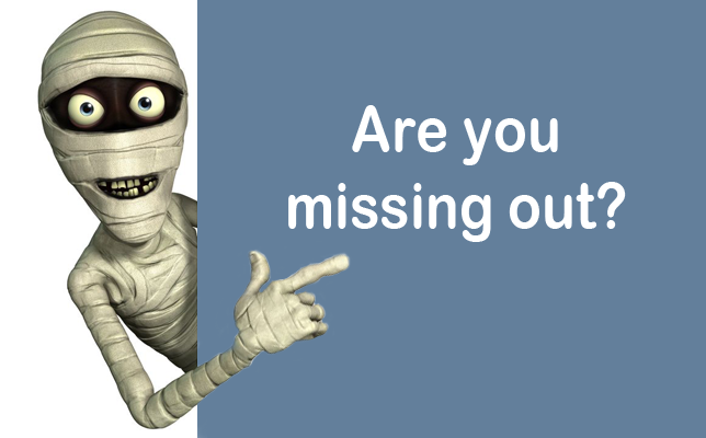 are_you_missing_out