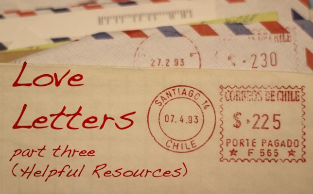 love_letters_3_plain
