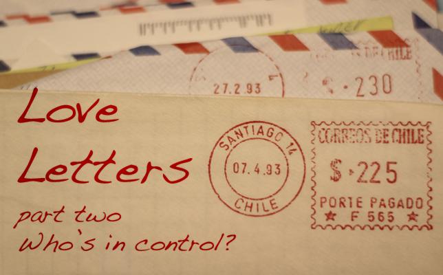 love_letters_part_2