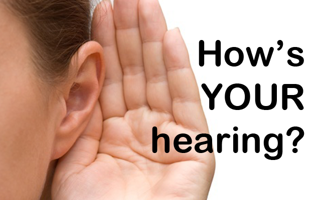 hows_your_hearing