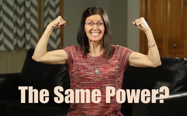 the_same_power_thumb