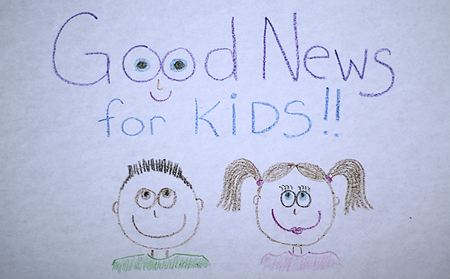 good_news_for_kids