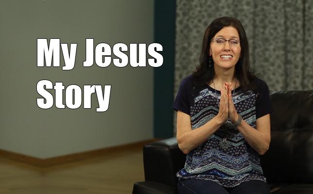 my_jesus_story_thumb