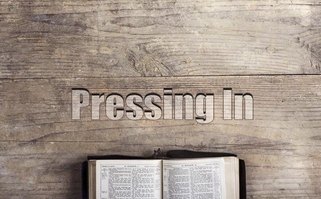 pressing_in