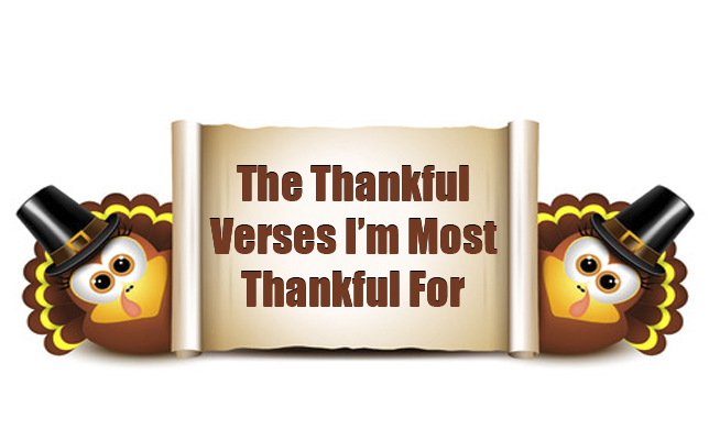 verses_iam_thankful