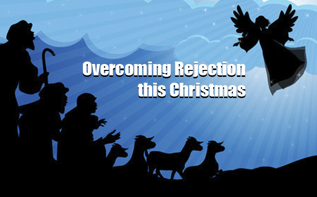 overcoming-rejection-this-christmas-wp