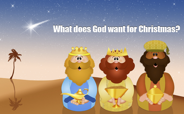 what_does_god_want_for_xmas-wp-644x400.png